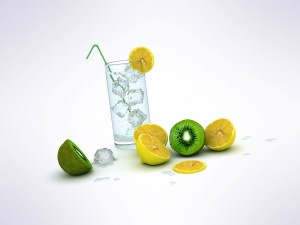 detoxification your body