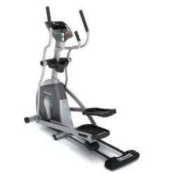 home exercise and training treadmill